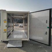 20-ft-Arctic-Blast-rear-door-open
