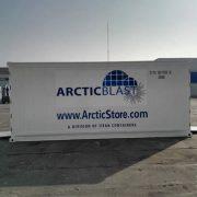 20-ft-Arctic-Blast-right-side