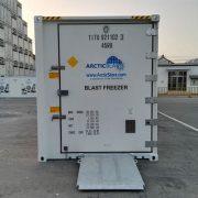 40-ft-High-Cube-Arctic-Blast-rear-door-closed