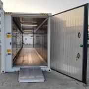 40-ft-High-Cube-Arctic-Blast-rear-door-open