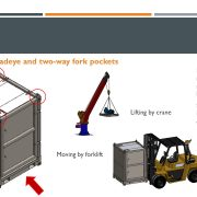 Multi Purpose Carrier Applications and Advantages-4