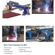 Automated Micro Panel Fabrication-3
