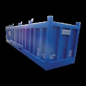 Cargo Baskets-1