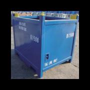 Cargo Baskets-2