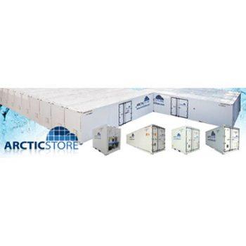 Container-Accessories