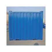 Dry Goods Container-2