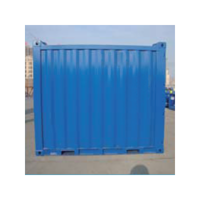 Dry Goods Containers Spro