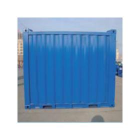 Dry Goods Containers-2