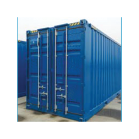 Dry Goods Containers-3