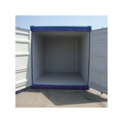 Dry Goods Container-4