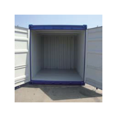 Dry Goods Containers-4