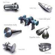 Forged Product-2