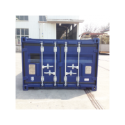 Half Eight Offshore Containers-3