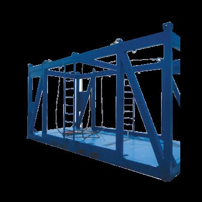 Lifting Frame-1