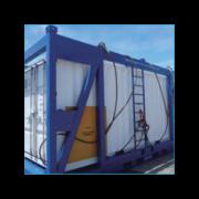 Lifting Frame-3
