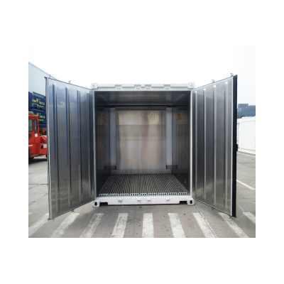 Offshore Reefer Containers-2