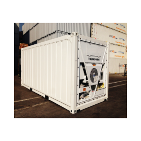 Offshore Reefer Containers-3