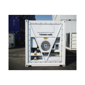 Offshore Reefer Containers-4