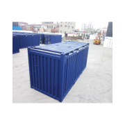 Open top Containers-3
