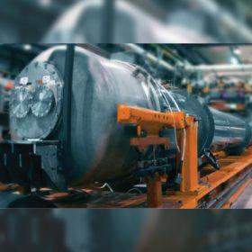 Steel Plates for Boiler & Pressure Vessels