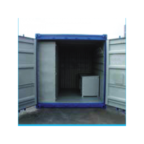 Workshop Containers-2