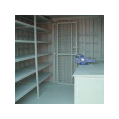 Workshop Containers-3