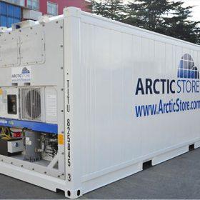 Arctic Stores-8