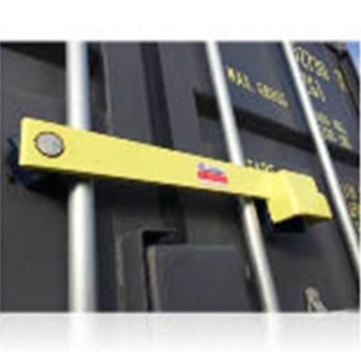 Container Accessories-4