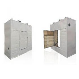 Container Accessories-2