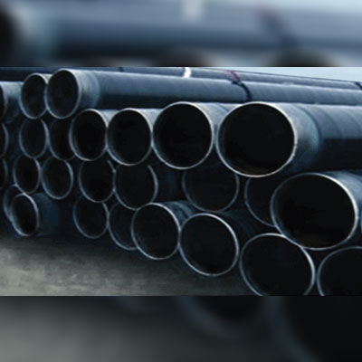 API Steels for Line Pipe-1