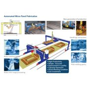 Automated Micro Panel Fabrication-2