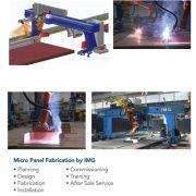 Automated Micro Panel Fabrication-3