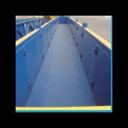Cargo Baskets-4