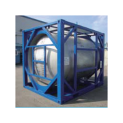 Chemical Tank Offshore Containers-4