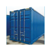 Dry Goods Container-3
