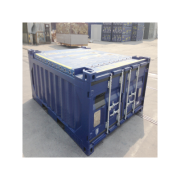 Half Eight Offshore Containers-4