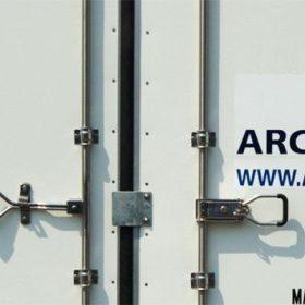 Arctic Stores-5